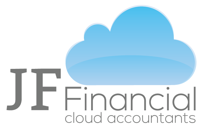 JF Financial
